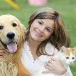 Pet Care Franchise Service02