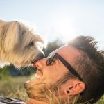 Learn About Pet Parenting From Mybestbark; Breed Wise Pieces Of Information